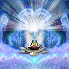 limpieza de aura