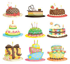 tortas cumple