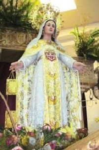 virgen de las mercedes23