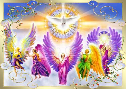 arcangeles2
