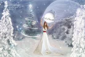 espiritu de navidad2