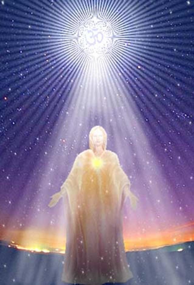 angel salmo9