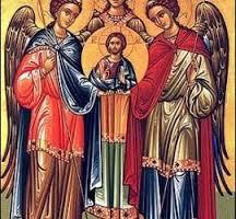 principados angeles