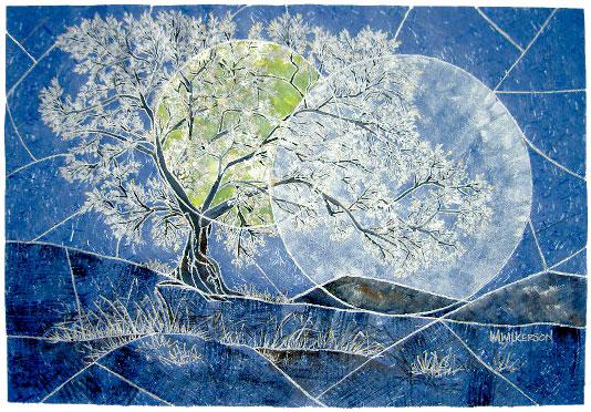 solsticio de invierno1