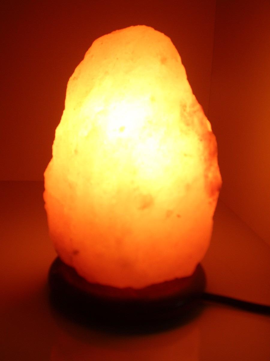 piedras y cuarzos archives magia angelica