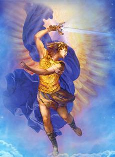 miguel arcangel2