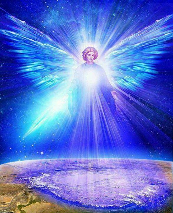 arcangel miguel5