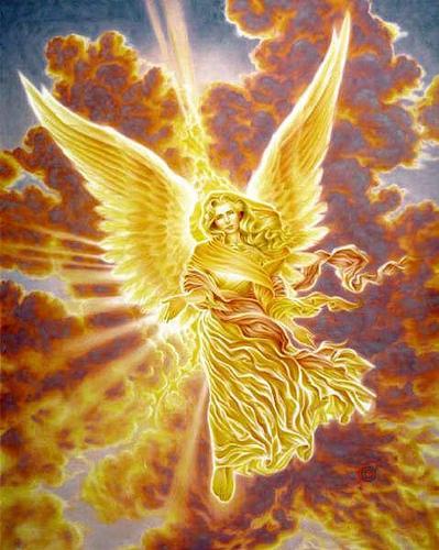 angel dorado1