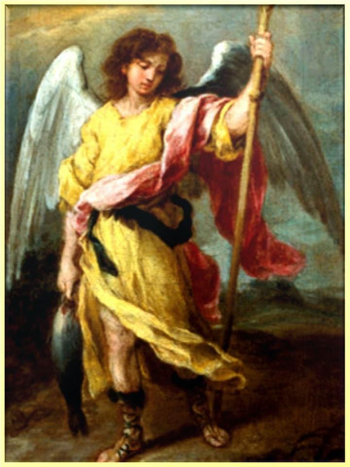 San Rafael Arcangel3