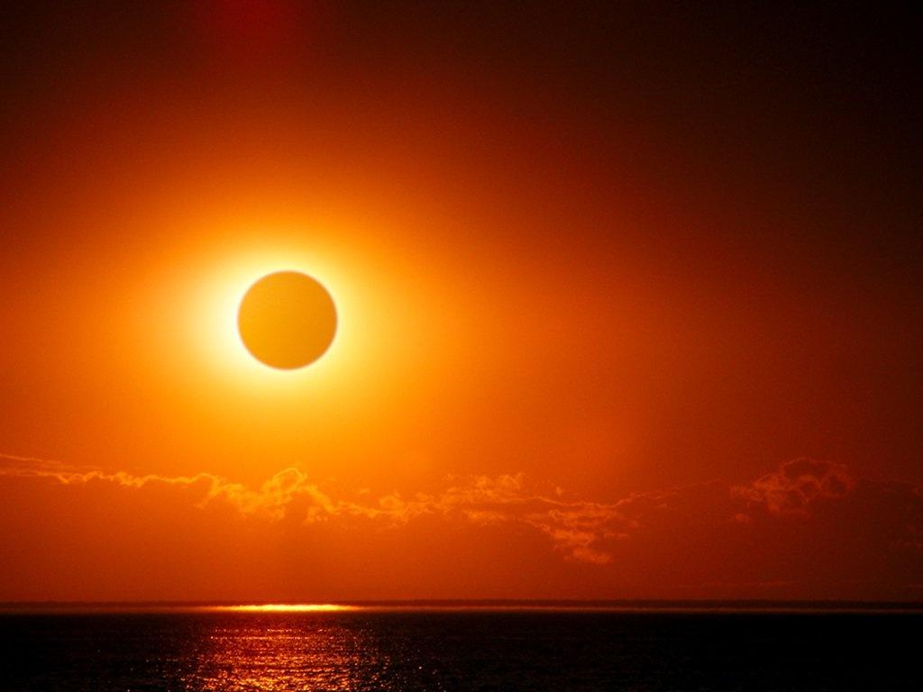 eclipse solar3