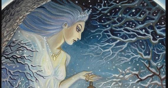 solsticio de invierno2